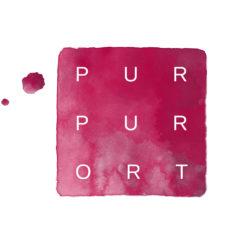 purpurort